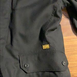 G Star Jackets & Coats - G Star jacket